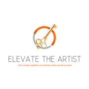 Elevate the Artist