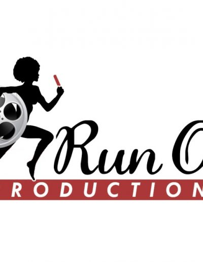 Run On Productions (Logo)