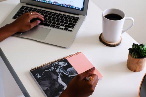 Website Content Planning Toolkit Content Plan