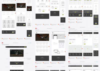 sketch-psd-wireframe-templates-3
