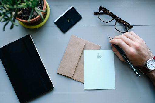 NotebookToolkits