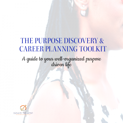 offers an individual process to purpose discovery that includes 9 tools: preparation, personal experience, gifts and more. Purpose brings change, truth, harmony, and peace. Individuals who understand their purpose can identify and pursue the plan of God for their life.